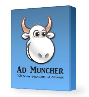 Бесплатный Аналог Autocad.Rar