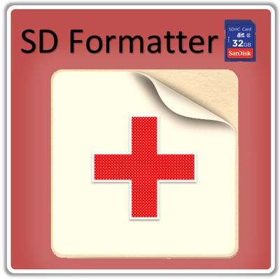 Скачать программу для форматирование флешки микро сд